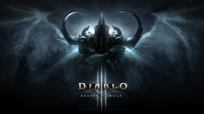 "DIABLO 3 – ""Jubiläumspatch"" 1.15 verfügbar. PS4 Pro Support uvm."