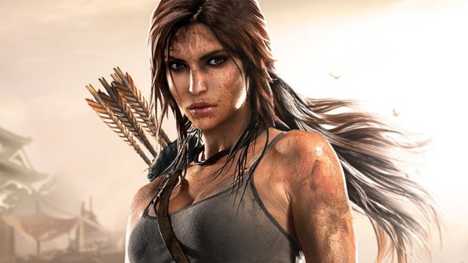 e3-2014-rise-of-the-tomb-raider-revealed_w3t4