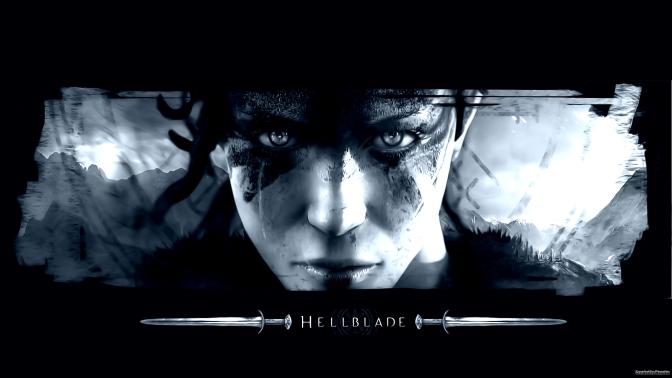 Hellblade – Ninja Theory stellt neue IP vor
