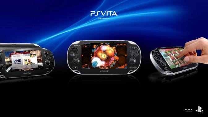 Adventure Pack – Neues PS Vita Bundle angekündigt