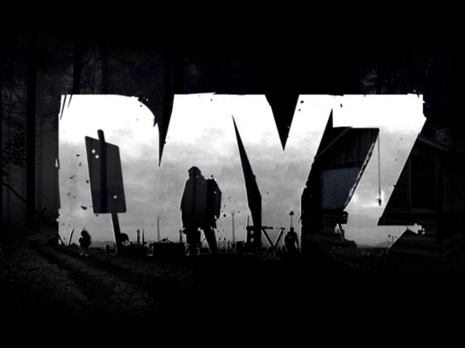 DAY-Z kommt erst 2017