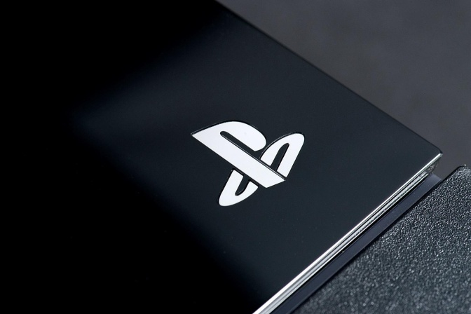 PLAYSTATION 4 – Firmware 4.72 erschienen
