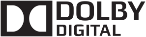 Dolby-Digital-Logo.svg