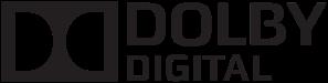 Dolby-Digital-Logo.svg