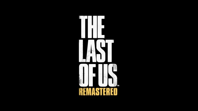 The Last of Us™ Remastered_20141201150334