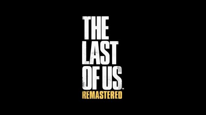 THE LAST OF US – Patch 1.08 erschienen