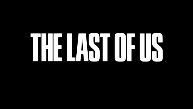 The Last of Us™ Remastered_20141201152517