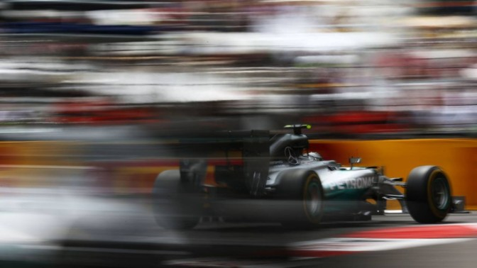 Formel 1 .1
