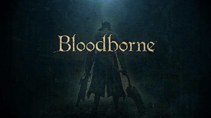 Tipps und Tricks zu BLOODBORNES Multiplayer (Spoiler)