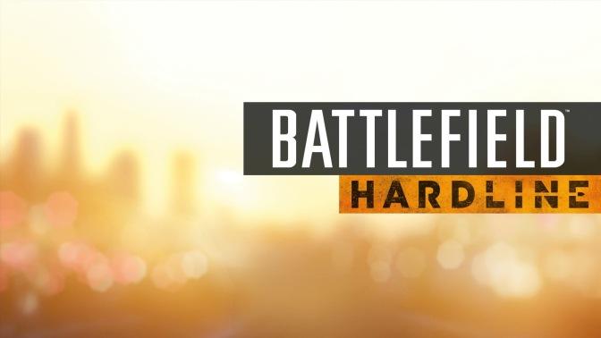 BATTLEFIELD HARDLINE – Criminal Activity ist absofort kostenlos