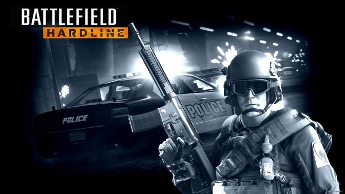 Battlefield Hardline – Termin für nächsten DLC bekannt
