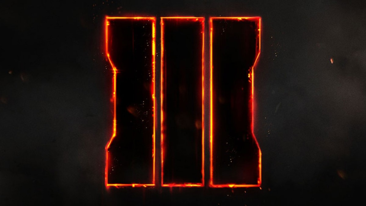 BLACK OPS III - Patch 1.25 erschienen