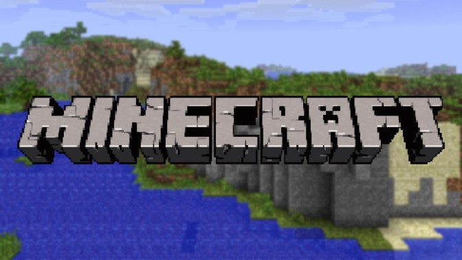 MINECRAFT – Patch 1.40 ist online