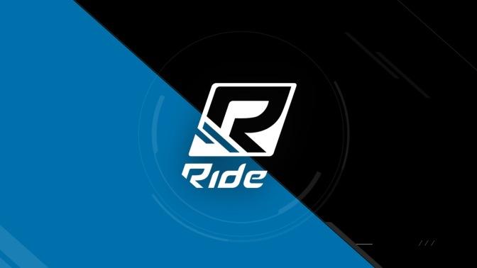 RIDE_20150405111817