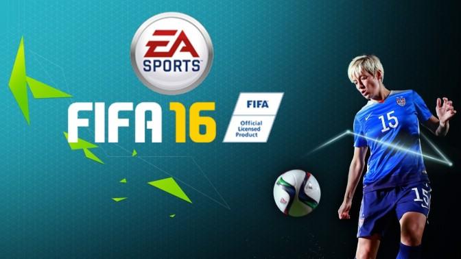 FIFA 16 – alle 50 Stadien gelistet