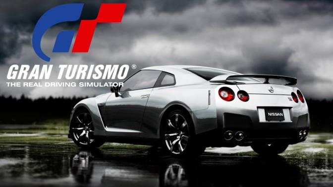 E3 2015 – Sony könnte neues Gran Turismo präsentieren