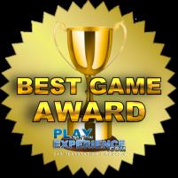 PsE Magazin Award