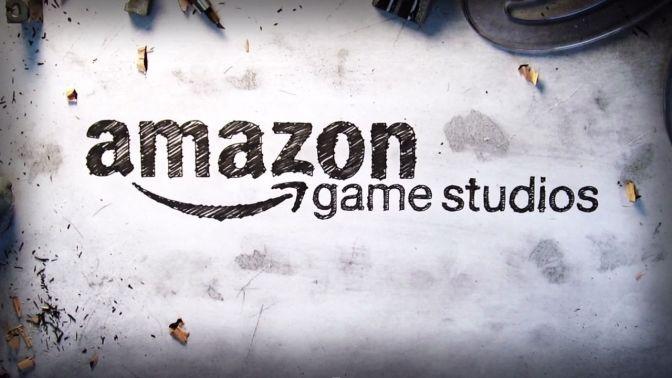 AMAZON GAME STUDIO – H1Z1 Pionier John Smedley leitet Sitz in San Diego