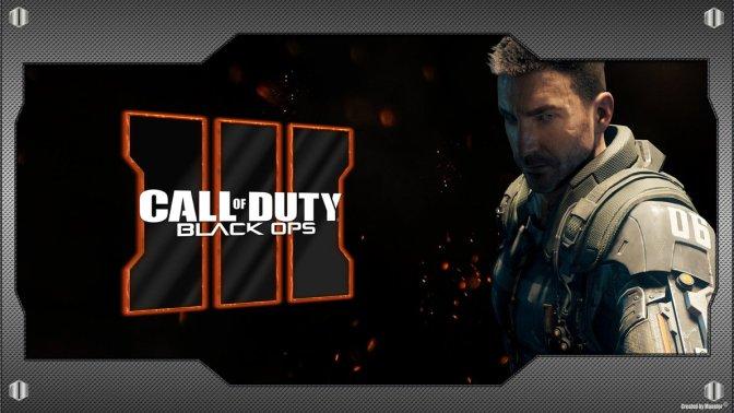 CoD Black Ops 3 – So bekam Sony die Exklusivität