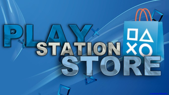 PSE-Playstation Store
