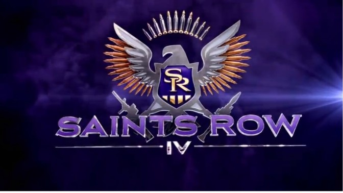 ANGEBOT DER WOCHE – Saints Row IV: Re-Elected & Gat out of Hell