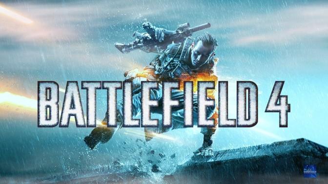 BATTLEFIELD 4 – Community Operations kommt
