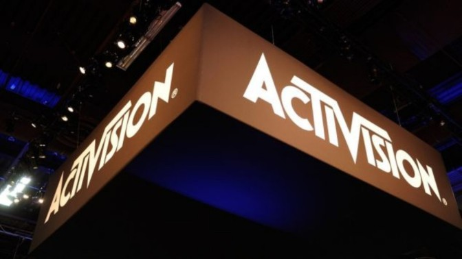 Activison