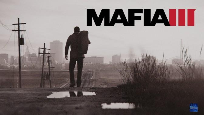 MAFIA III – Der erfolgreichste Titel in der Geschichte von 2K