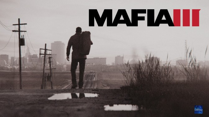 "MAFIA 3 – erster DLC ""Faster Baby"" kommt am 28. März"