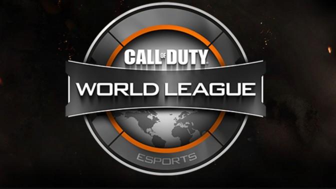 Call of Duty World League Championship – Letzte Qualifikanten stehen fest !