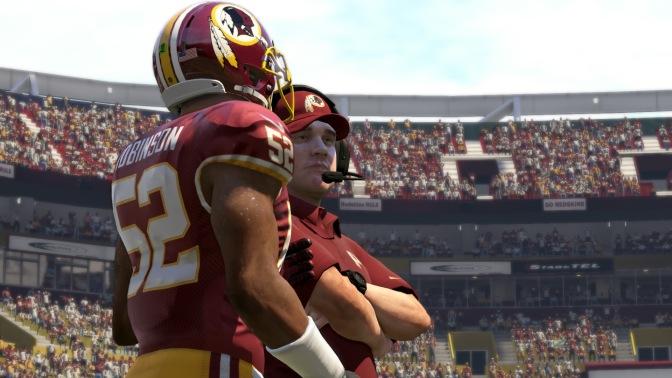 Madden NFL 16_20150902233114