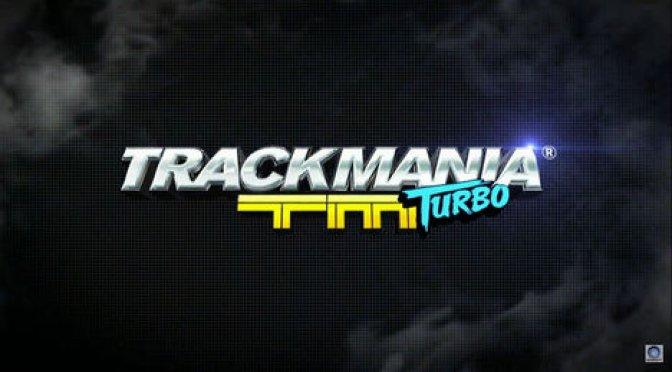 Trackmania Turbo – Release verschoben
