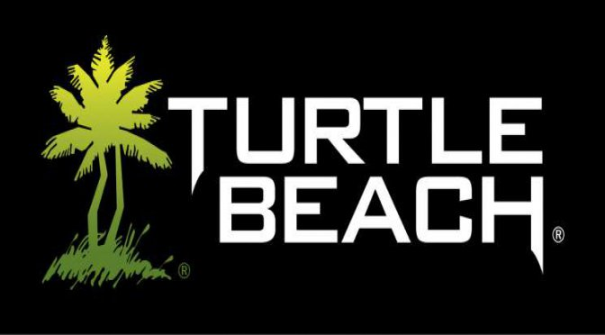 TURTLE BEACH – Recon Chat Headset vorbestellbar !