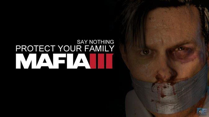 MAFIA III – Die Story wird 2017 fortgesetzt