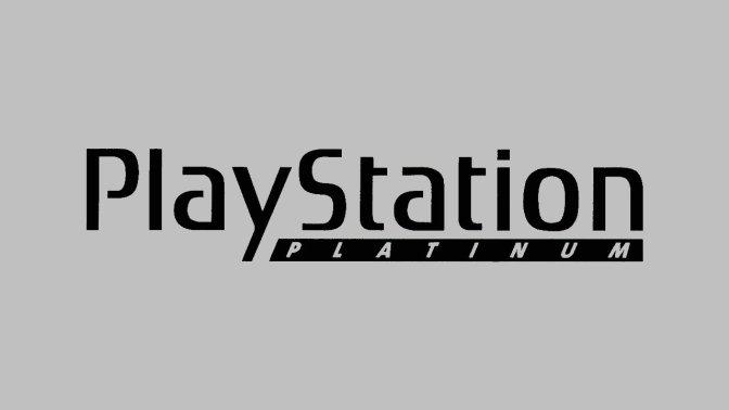 PLAYSTATION 4 – wo bleibt die Platinum Reihe ?