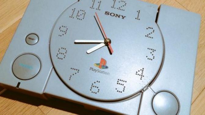 SOMMERZEIT – die Uhren werden umgestellt