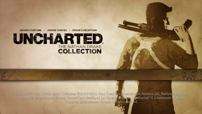 Uncharted™: The Nathan Drake Collection_20151001164602