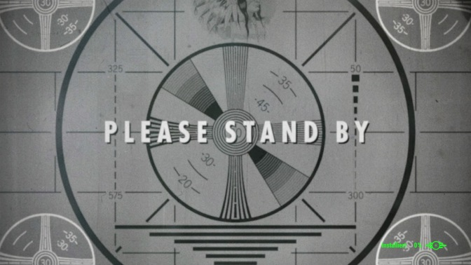 FALLOUT 4 – Vault-Tec Workshop Update erschienen