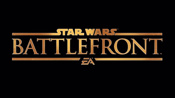 STAR WARS™ Battlefront™_20151117165903