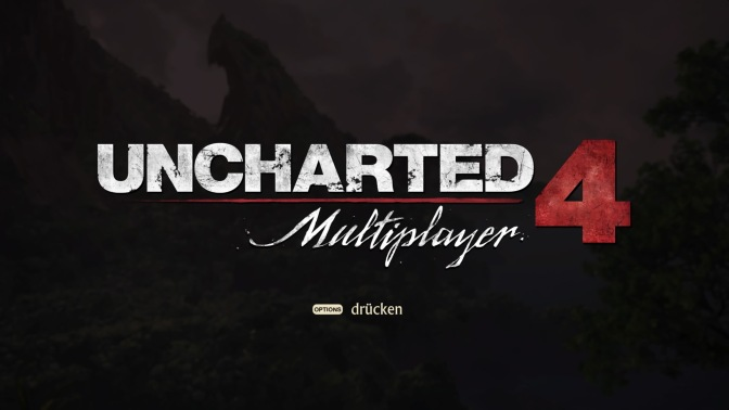 UNCHARTED 4 MULTIPLAYER – The Lost Legacy Update angekündigt
