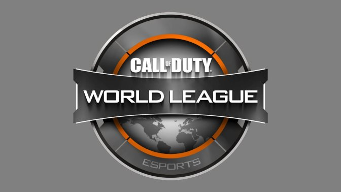 COD WLC – Meistgesehenes Call of Duty eSport Event