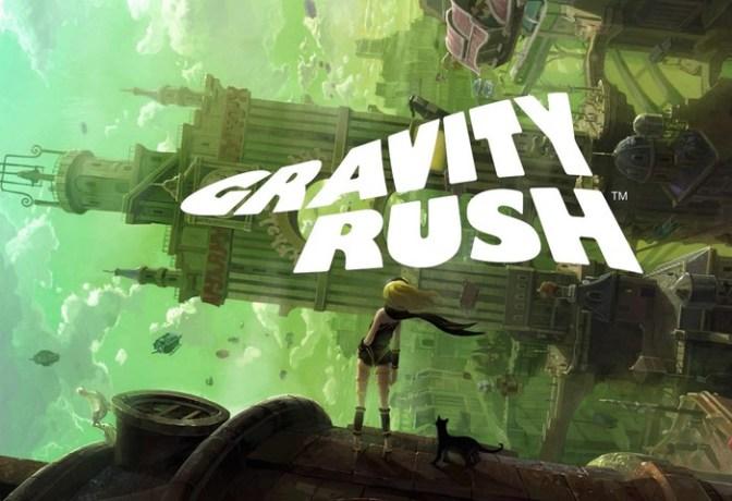 Gravity-Rush-Remastered-PS4