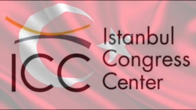 Gaming Istanbul feiert Debut mit AAA-Ausstellern