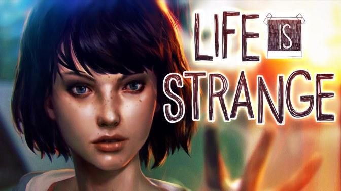 LIFE IS STRANGE – Patch 1.07 liefert deutsche Untertitel