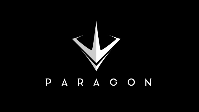 PARAGON – Patch 1.41 erschienen