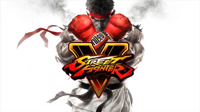 street-fighter-5-alle-kämpfer-move-listen-charakter-werte
