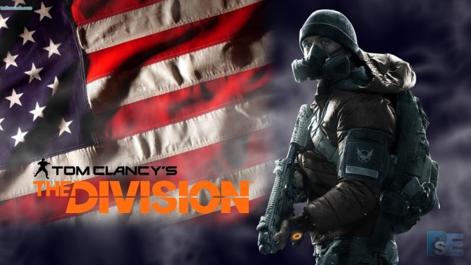 THE DIVISION – Jahr 2 Season Pass in Arbeit ??