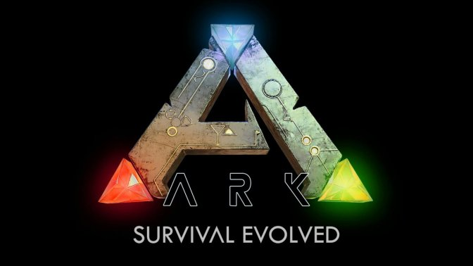 ARK Survival Evolved – Patch 1.03 erschienen