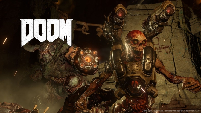 doom-4-2015-wallpaper-2