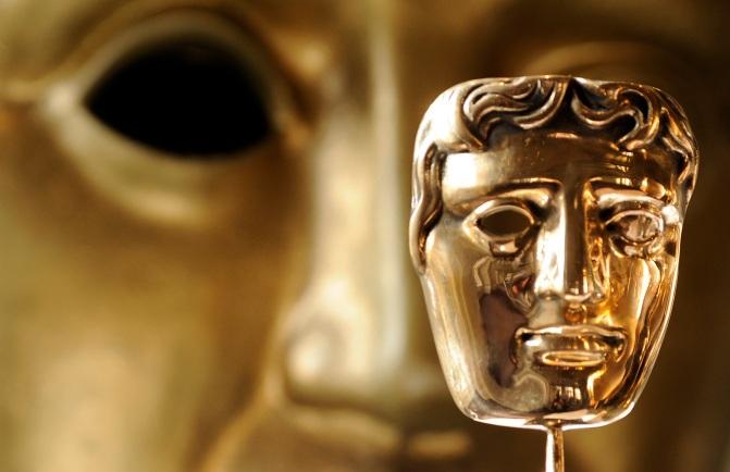 BAFTA 2017 – Uncharted 4 ist das beste Spiel !